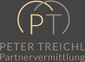 Peter Treichl Partnervermittlung Group